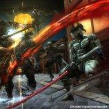Скриншот Metal Gear Rising: Revengeance - Jetstream Sam – Изображение 10