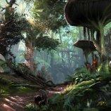 Скриншот The Elder Scrolls Online: Morrowind – Изображение 9