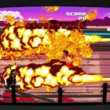 Скриншот Dead Island: Retro Revenge – Изображение 8
