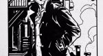 Инктябрь: что ипочему рисуют художники комиксов вэтом флешмобе?. - Изображение 36