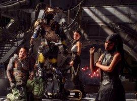 «Моя история»: BioWare выпустила новый трейлер Anthem, вкотором есть все, зачто мылюбим студию