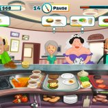 Скриншот Happy Chef – Изображение 3