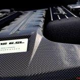 Скриншот Forza Motorsport 4 – Изображение 10