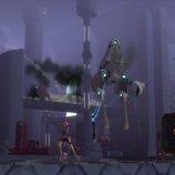 Скриншот Blade Kitten – Изображение 7