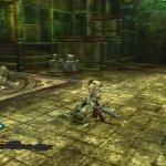 Скриншот Pandora's Tower – Изображение 3