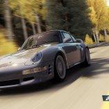 Скриншот Forza Horizon: Free 1000 Club Expansion Pack – Изображение 3