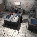 Скриншот Dead State – Изображение 3