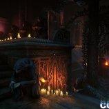 Скриншот Conarium – Изображение 7