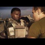 Скриншот Tom Clancy's Ghost Recon: Future Soldier – Изображение 6