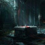 Скриншот Two Worlds 2: Shattered Embrace – Изображение 7