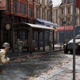 Скриншот Days of War – Изображение 2