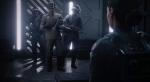 15 изумительных скриншотов Star Wars Battlefront 2 в4К. - Изображение 2