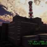 Скриншот Radiance – Изображение 1