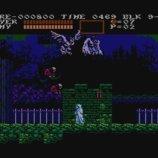 Скриншот Castlevania III: Dracula's Curse – Изображение 3