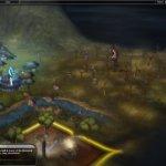 Скриншот Elemental: Fallen Enchantress – Изображение 23