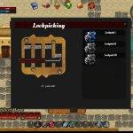Скриншот Lands of Hope Redemption – Изображение 6
