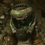 Скриншот Doom Eternal – Изображение 5