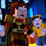 Скриншот Minecraft: Story Mode – Изображение 7