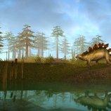 Скриншот Carnivores: Dinosaur Hunter – Изображение 6