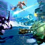 Скриншот Battleborn – Изображение 5