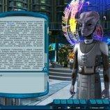 Скриншот Космические рейнджеры 2: Доминаторы - Перезагрузка – Изображение 3