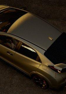 Скажу честно, англичане из Slightly Mad Studios удивили меня первой частью Project CARS, это была...