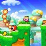 Скриншот Kirby Ultra Super Deluxe – Изображение 1