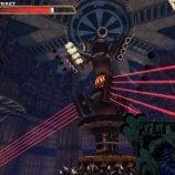 Скриншот Tower of Guns – Изображение 2