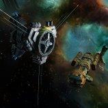 Скриншот Starpoint Gemini Warlords – Изображение 10