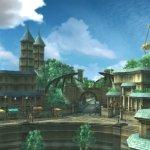 Скриншот Tales of Xillia – Изображение 34
