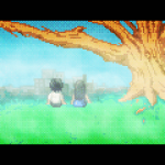 Скриншот Lone Survivor – Изображение 1