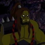 Скриншот Warcraft Adventures: Lord of the Clans – Изображение 11