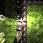 Скриншот Caverns of Mimas – Изображение 10