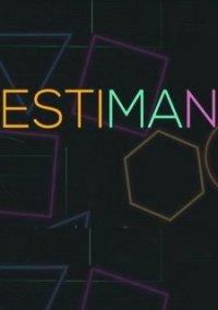 Estiman – фото обложки игры