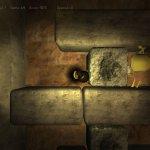 Скриншот Escape from Xibalba – Изображение 3