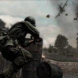 Скриншот Call of Duty 3 – Изображение 2