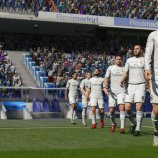 Скриншот FIFA 16 – Изображение 6