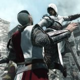 Скриншот Assassin's Creed – Изображение 5