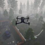 Скриншот XERA: Survival – Изображение 8