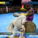 Скриншот Ready 2 Rumble Revolution – Изображение 57