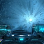 Скриншот Starpoint Gemini 3 – Изображение 1