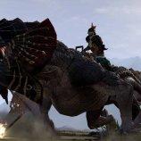 Скриншот Dragon Age II: Mark of the Assassin – Изображение 2
