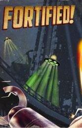 Fortified – фото обложки игры