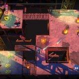 Скриншот Dollar Dash – Изображение 8