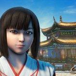 Скриншот Shenmue 3 – Изображение 8