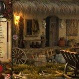 Скриншот Mystery Series: A Vampire Tale – Изображение 9