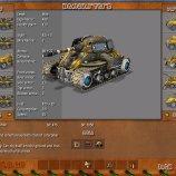 Скриншот S.W.I.N.E. HD Remaster – Изображение 11