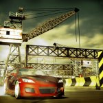 Скриншот Need for Speed: Most Wanted (2005) – Изображение 100