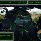 Скриншот X-COM: Interceptor – Изображение 3