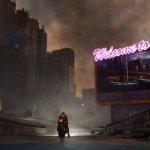 Скриншот Cyberpunk 2077 – Изображение 34